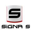 Signa S